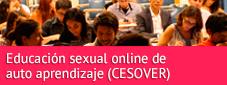 Curso de Educación Sexual ONLINE de Auto Aprendizaje EIV 2020